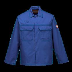 Bluza kwasoodporna