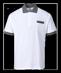 Koszulka polo Painters Pro