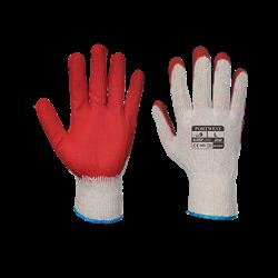 Rękawica EkoGrip