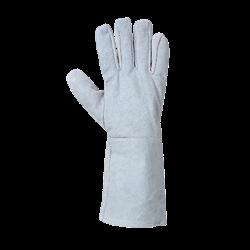 Rękawica spawalnicza Ambi Dex