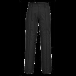 Spodnie Preston
