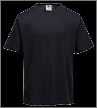 T-shirt Monza