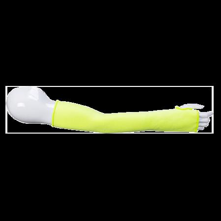 Antyprzecięciowy rękaw 56cm