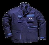 Bluza robocza dwukolorowa Portwest Texo