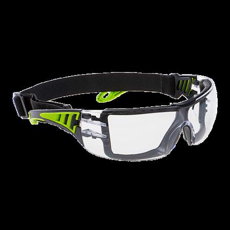 Okulary PW Tech Look Plus