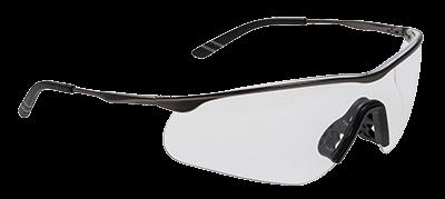 Okulary Tech Metal