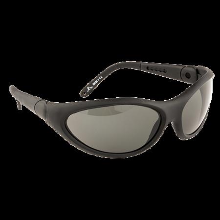Polaryzacyjne okulary Umbra
