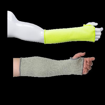 Rękaw antyprzecięciowy (35cm)