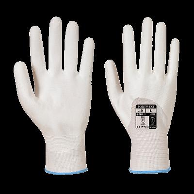Rękawica PU Ultra