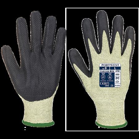 Rękawica chroniąca przed łukiem elektrycznym Grip Arc