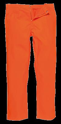 Spodnie Bizweld™