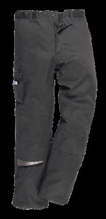 Spodnie Bradford