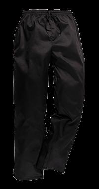 Spodnie Drawstring