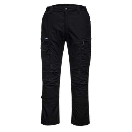 Spodnie KX3 Ripstop