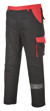 Spodnie Poznań