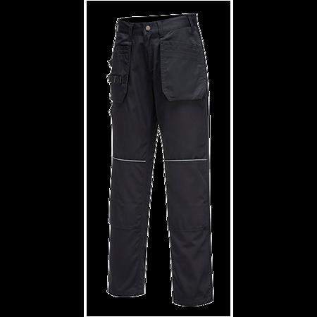 Spodnie Tradesman