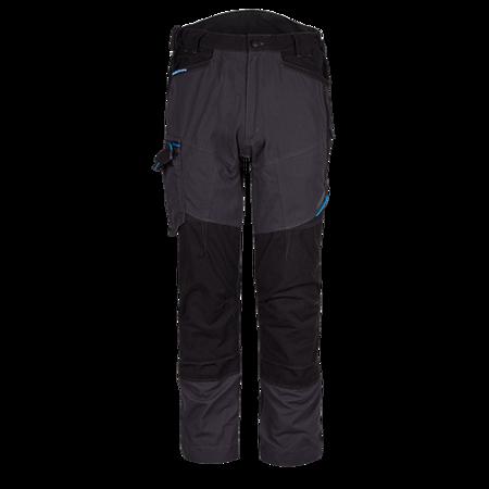 Spodnie WX3