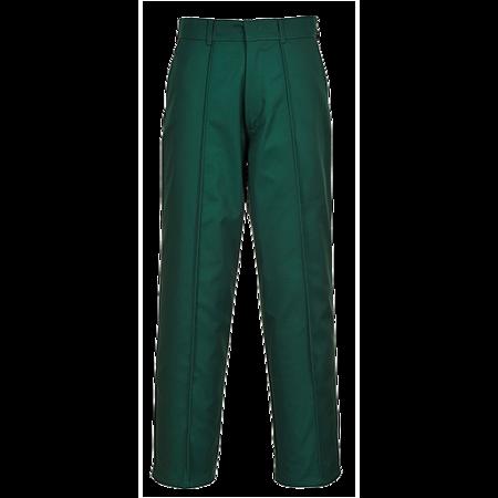 Spodnie Wakefield
