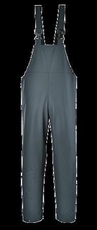 Spodnie ogrodniczki Sealtex Classic