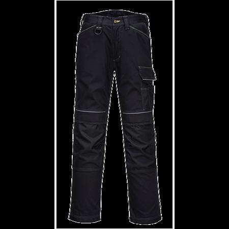 Spodnie robocze Urban